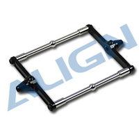 H50008 Metal Flybar Control Arm
